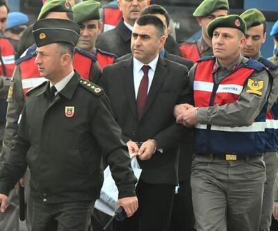 Erdoğan'a suikast davası: Ben ölüm makinesi olarak yetiştirildim