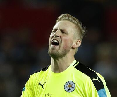 Sevilla 2-1 Leicester / Maç Özeti