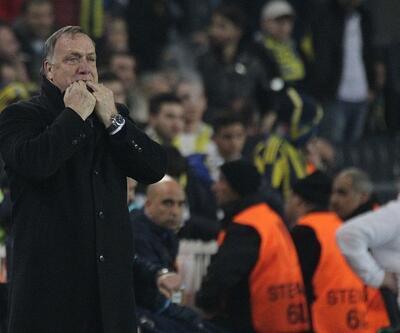 Fenerbahçe'nin hoca adayları