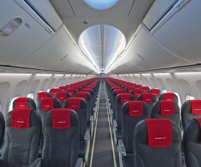 ABD'ye 65 dolara tek yön uçuşlar başlıyor