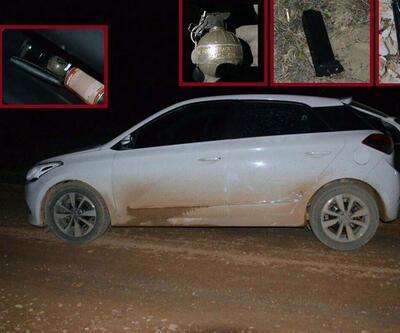 Diyabakır'da 1 terörist öldürüldü
