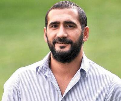 Ümit Karan: Hakan Şükür'le birlik oldular
