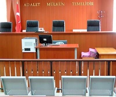 Baro başkanından Cumhuriyet Savcısı için suç duyurusu