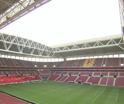 İşte Galatasaray-Beşiktaş maçının muhtemel 11'leri
