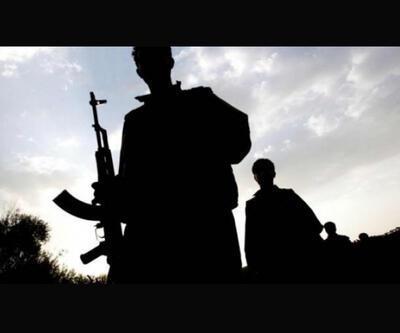 Şok iddia: PKK'dan bir günde 52 MİT'çiye infaz