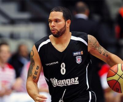 Eski Beşiktaşlı Deron Williams NBA şampiyonuna transfer oldu