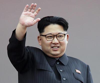 Kim Jong-un kardeşinin öldürülmesinde fail iki kadın