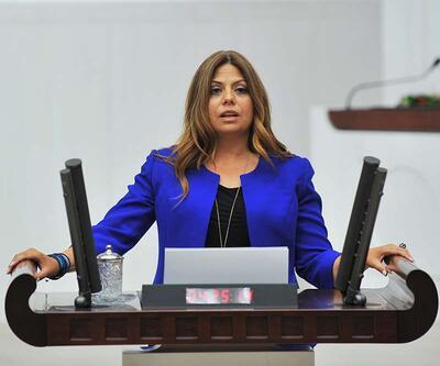 CHP'li Zeynep Altıok: Sivas Katliamı mahkumları serbest mi bırakılacak?