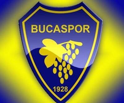 Bucaspor'un çilesi 9. haftada da devam etti