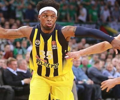 Fenerbahçe Zalgiris'i rahat geçti