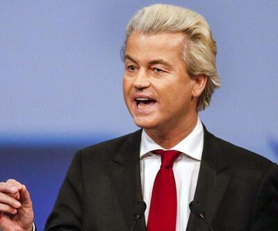 Hollanda'da Hz. Muhammed konulu karikatür yarışması iptal edildi
