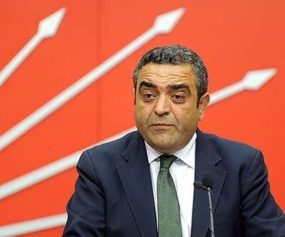 CHP'li Sezgin Tanrıkulu: 'OHAL'de seçim dürüst ve adil olmayacaktır'