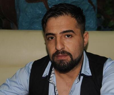 Cizreli Mehmet Ali, Anne Marie'yi Cizre'ye davet etti