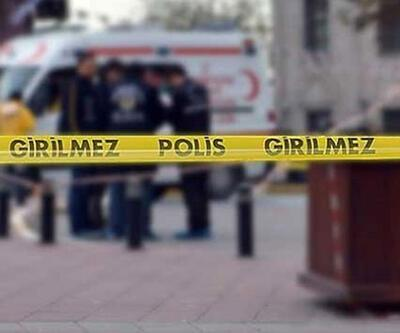 Son dakika: Büyükçekmece'de rüşvet operasyonu: 21 tutuklama