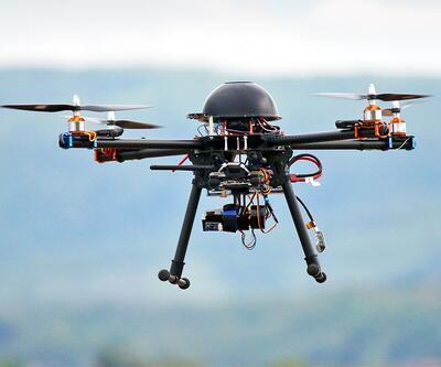 İmralı'da drone önlemi