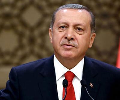 Erdoğan'dan plaka bekleyen servisçilere: Kusura bakmayın. Olmaz böyle bir şey