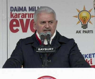 AK Parti'den 6 referandum başlığı