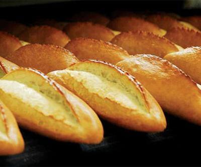 Son dakika: Tarım Bakanlığı'ndan GDO'lu ekmek açıklaması