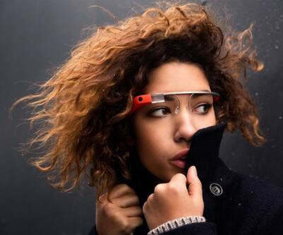 Apple Glass için ilk somut adımlar yakında atılabilir