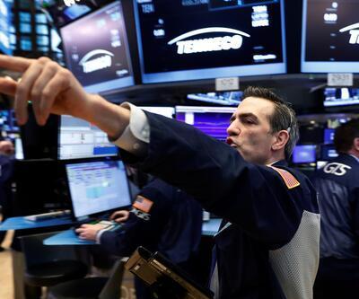 ABD ekonomisi için çok kritik uyarı!