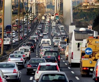 Trafik sigortasında yeni kriz! 'Tüketiciden intikam aldılar'