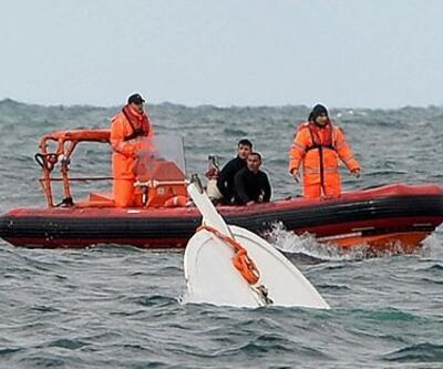 27 mültecinin öldüğü tekne faciası davasında yeni gelişme