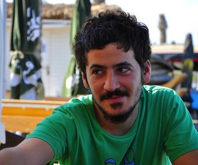Ali İsmail Korkmaz'ın ailesine 700 bin lira tazminat