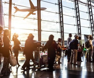 Yurtdışında ucuza seyahat etmek için 6 öneri