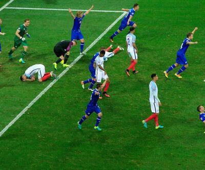 Tarihi maçtan 9 ay sonra rekor sayıda doğum oldu