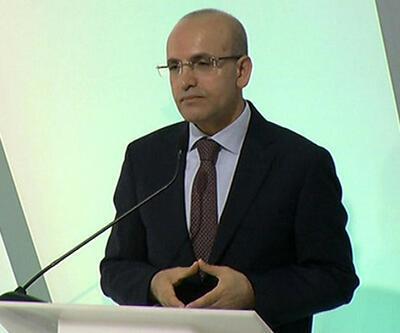 Mehmet Şimşek: OHAL'i kalıcı çözüm görmüyoruz
