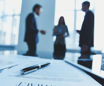 Uluslararası satım sözleşmesi ne demektir?