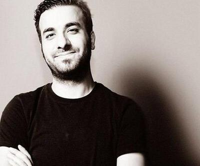 Stand Up'ın yeni yıldızı Hasan Can Kaya sahneye çıkıyor