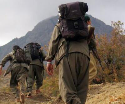 PKK'nın kaçırdığı köylünün cesedi bulundu