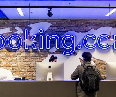Son Dakika... Mahkemeden Booking.com ile ilgili red