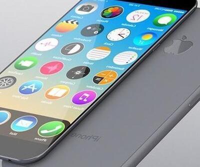 iPhone 8 ekranı True Tone teknolojisini kullanacak