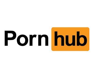 PornHub'dan 1 Nisan şakası