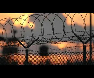3 PKK'lı Bulgaristan'a kaçmak isterken yakalandı