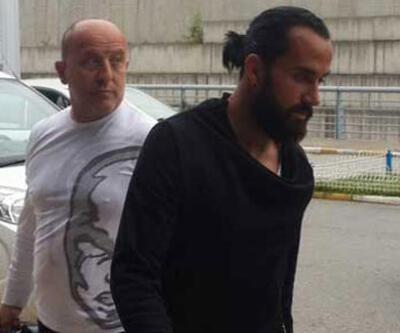 Erkan Zengin'in acı günü