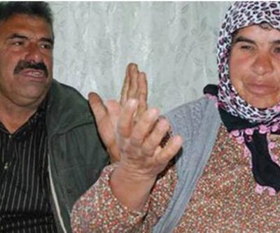 Abdullah Öcalan'ın kardeşleri ifade verdi