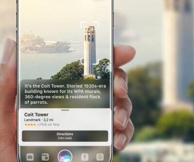 iPhone 8'in Türkiye fiyatı şoke edecek