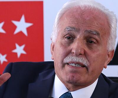 Mustafa Kamalak: 'Abdullah Gül de hain mi?'
