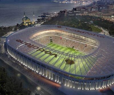 West Ham Beşiktaş'a dönüşemiyor