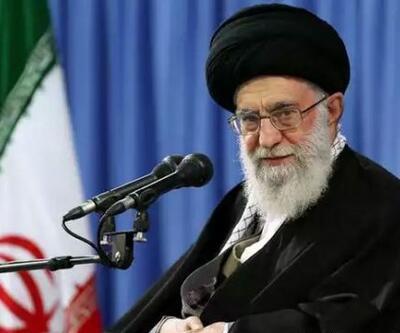 İran'dan tehditkar tepki: 'ABD sonuçlarını beklesin'