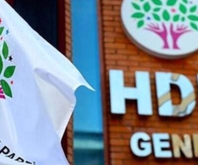 Son dakika 3 HDP Milletvekilinin fezlekesi Meclis'e geldi