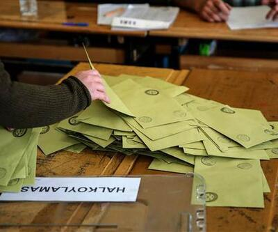 İl il oylar nasıl değişti?