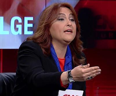 Tataroğlu: Aynı durumda 'hayır' çıksaydı itiraz edilmez miydi?