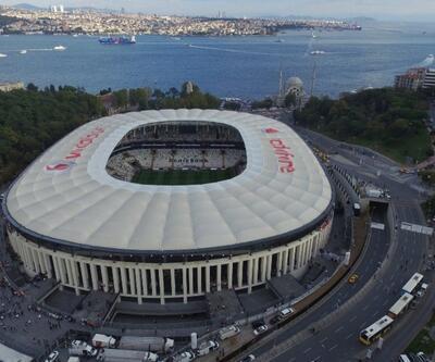 Beşiktaş kombine bilet fiyatları Bayern Münih'i bile solladı!