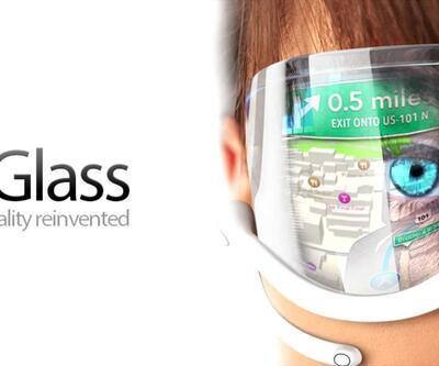 Apple AR gözlükleri gözleri bozuyor!