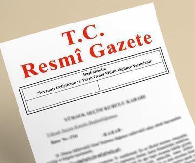 Kuzey Marmara Otoyolu için acele kamulaştırma