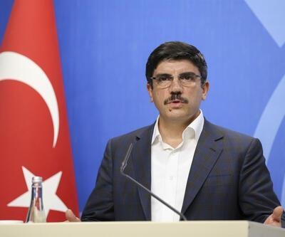 Yasin Aktay: Evet oyları çalınmış olabilir